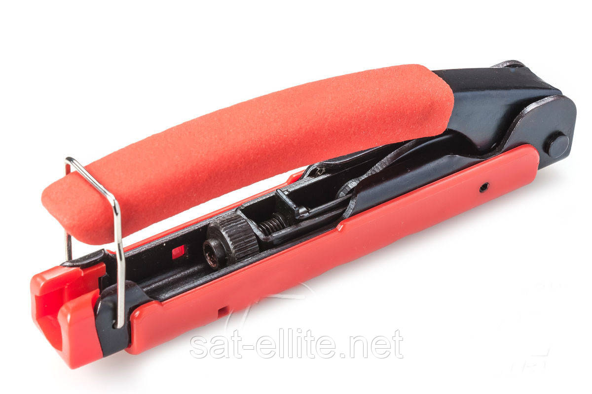 Инструмент Cor-X CX-F/BNC-59/6-01