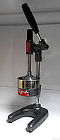 Соковыжималка для цитрусовых профессиональная  механическая (ручная) pimak М088