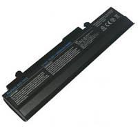 Аккумуляторная батарея Asus A32-1015, A31-1015, PL32-1015, AL31-1015, 90-OA001B2300Q, 90-OA001B2400Q