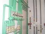 Сантехник. Замена водопровода, канализации, отопления  Харьков