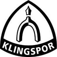 Абразивы Klingspor Kronenflex (Германия)