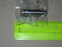 Направляющая клапана OPEL 1,0-1,8 12V/16V d 5 mm (производитель Mahle) 011 FX 31179 000