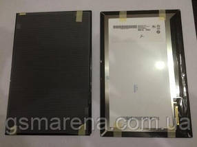 """Дисплей Acer Iconia TAB A700/A701 10"""""""