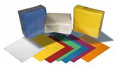 Бумажные салфетки 33*33