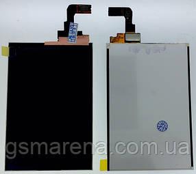 Дисплей iPhone 3G Original