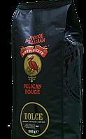 Кофе в зернах Pelican Rouge Dolce