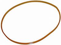 Ремень привода зубчатый для хлебопечки ЛЖ LG 3O80020B, EBZ60921204, 4400FB3086A