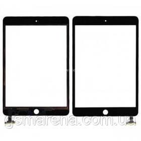 Тачскрин iPad 1