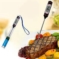 Термометр для мяса цифровой купить в киеве
