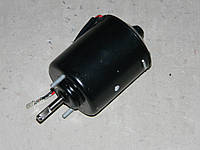 МЭ 236 Электродвигатель отопителя 12В, фото 1