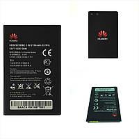 Аккумулятор Huawei HB505076RBC (2150mAh) G700/G710/G606/G610
