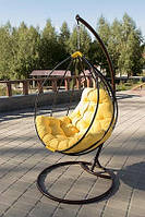 """Подвесное кресло """"Адель"""""""