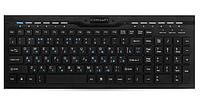 Клавиатура CROWN CMK-201