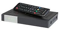 Цифровой эфирный DVB-T2 приемник Romsat T2 Ultra