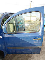 Дверь передняя Renault Kangoo II 2008-2012