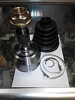 ШРУС наружный MG, MG, граната наружная MG550, MG6