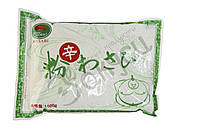 Васаби для суши / Wasabi  порошок 1 кг.