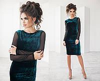 Платье СОР-1097