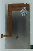 Дисплей Lenovo A630T