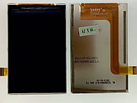 Дисплей Lenovo A66 / A560E / A365