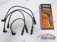 Высоковольтные провода зажигания TESLA (Чехия) для Chery Amulet А11-3707130,40,50,60ЕА