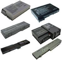 Что нужно знать об аккумуляторе ноутбука?