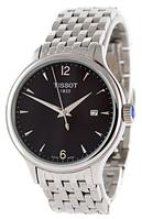 Часы мужские наручные Tissot SK-1022-0119 AAA copy SK