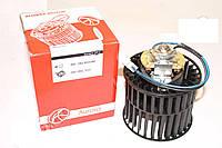 Электродвиг. отопителя (мотор печки) Газель с крыльчаткой новый образец,ВАЗ 2108 12В; 90Вт (AURORA,Poland)