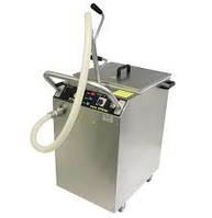 Система фильтрации фритюрного масла SYS Vito X1