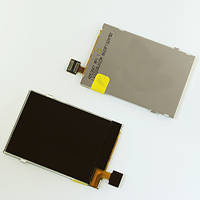 Дисплей Nokia 6280/6270/6288 Original