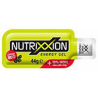 Гель Nutrixxion XX-Force подвійний кофеїн 44g