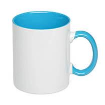 Чашка 'Том', фото 3