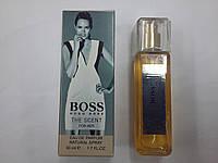 Hugo Boss Boss The Scent For Her 50 мл