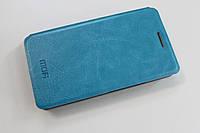Кожаный чехол для Sony Xperia E1/D2105