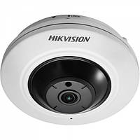 IP видеокамера Hikvision DS-2CD2942F-IS (1.6 мм)