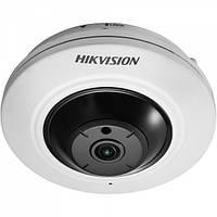 IP видеокамера Hikvision DS-2CD2942F-IS (1.6 мм)