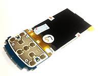 Дисплей Samsung C3110