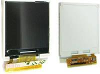 Дисплей Samsung E1080i/E1070/E1125/E1150