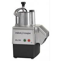 Овощерезка эл. Robot Coupe CL 50