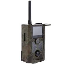 Фотоловушка ULTRA-3G Комплект