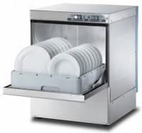 Машина посудомоечная Compak D 5037T