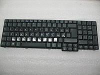 Клавиатура Acer  5535