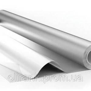 "Фольга алюмин 100м/44см HoReCa(15) TM ""Помічниця"""