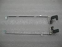 Петлі Acer 5535