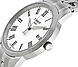 Часы мужские Tissot Classic Dream Gent T033.410.11.013.01, фото 3