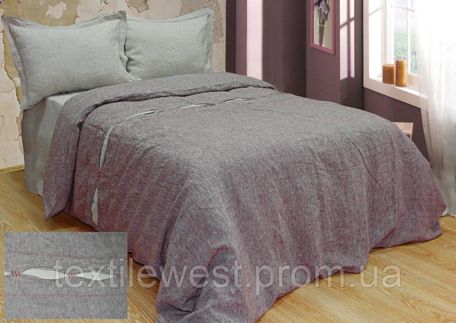 """Комплект постельного белья """"Загадка"""""""