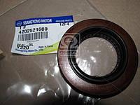 Сальник (производитель SsangYong) 4202521600