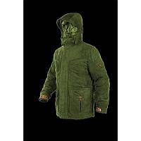 Зимний охотничий костюм Graff 654/754-О-В-1