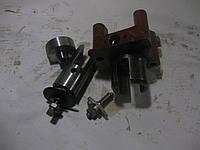 Привод топливного насоса и комплектующие