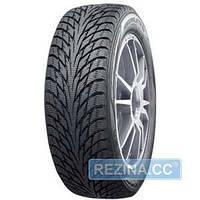 Зимняя шина NOKIAN Hakkapeliitta R2 205/50R17 89R Run Flat Легковая шина